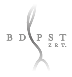 BDPST Group